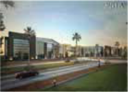 business-park-building-at-dip