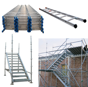 access-ladders-and-stairs-customized-formwork-and-falsework-design