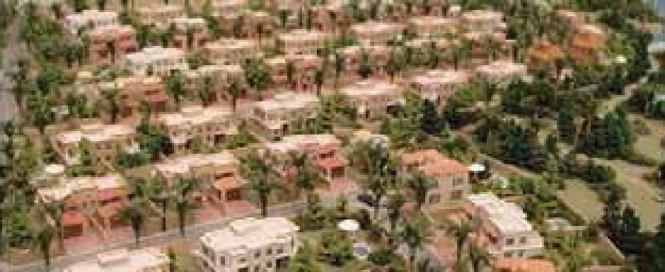 falcon-city-of-wonders-villas