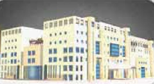 king-fahad-cardio-surgery-disease-center