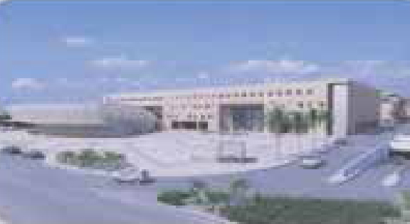 medical-college-expansion-building
