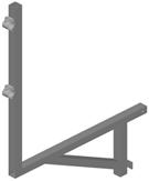 access-bracket