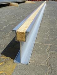 aluminium-beam-s150