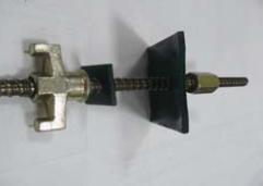 clamp-tie