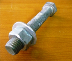m16-x-120mm-bolts-with-washer
