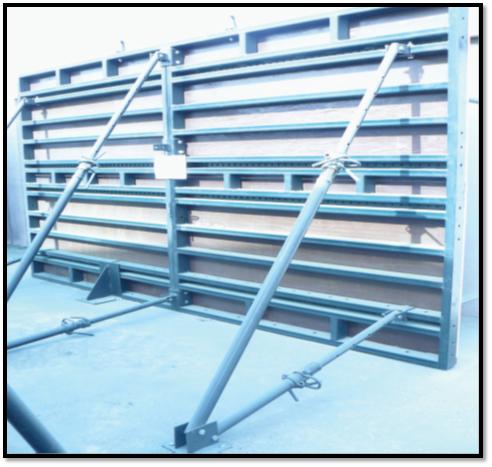 wall-panel-shutter