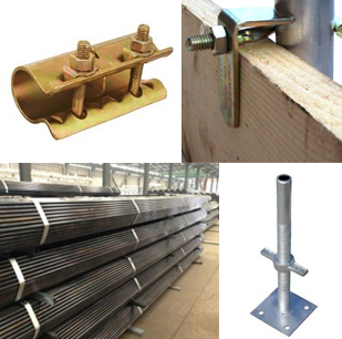 scaffold-tubes-and-fittings